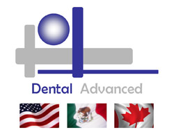 dental advanced nogales