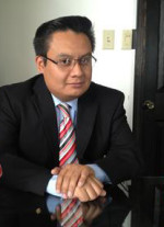 Dr. Victor Manuel Perez Nunez, D.D.S.