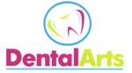 Dental Arts Nogales