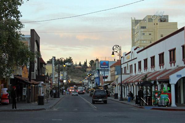 nogales avenida obregon